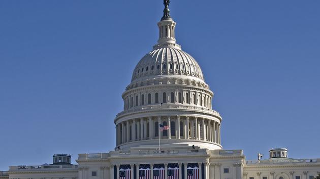 Streit um iPhone: Machtkampf von Apple und FBI erreicht Kongress