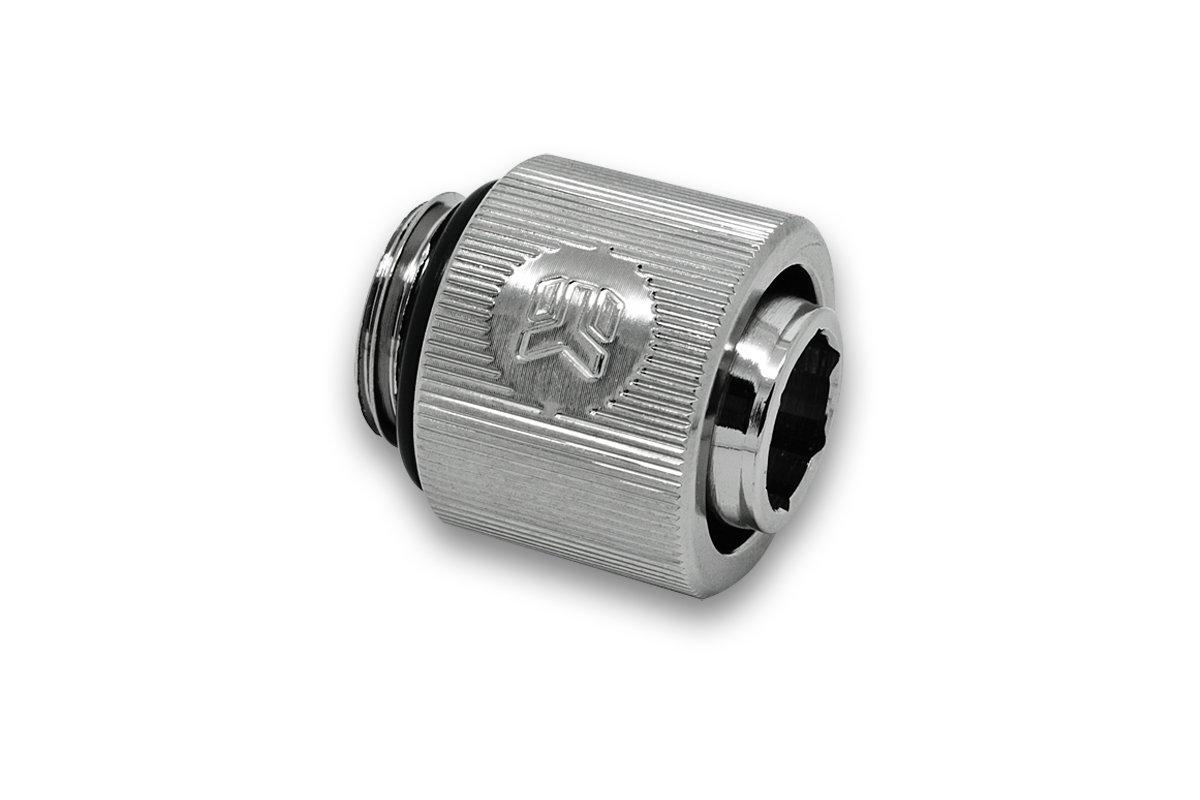 EK-ACF Fitting 13/10 mm