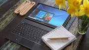 Galaxy TabPro S im Test: Samsungs Alternative zum Surface Pro 4 ist ganz anders