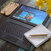 Galaxy TabPro S im Test: Samsungs Alternative zum Surface Pro 4 ist ganz anders