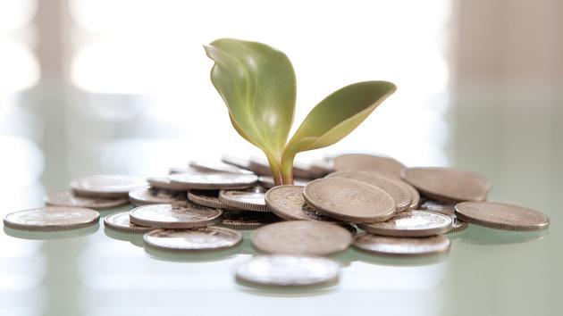 Mikrotransaktionen: Zusatzinhalte bescheren EA Milliarden-Umsatz