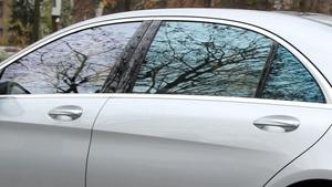 Keyless Go: Verschlüsselung soll Autos gegen Diebstahl schützen