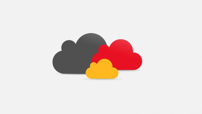 Microsoft: Deutsche Cloud mit TLS‑Zertifikaten von D‑Trust