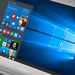 Windows 10 Insider Preview: Build 14279 bringt Cortana mehr Sprachen bei