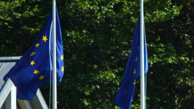 Recht auf Vergessen: Google aktiviert Geoblocking für europäische Suchmaschine