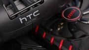VR Benchmarks: So viel Leistung benötigen Spiele für dieHTC Vive