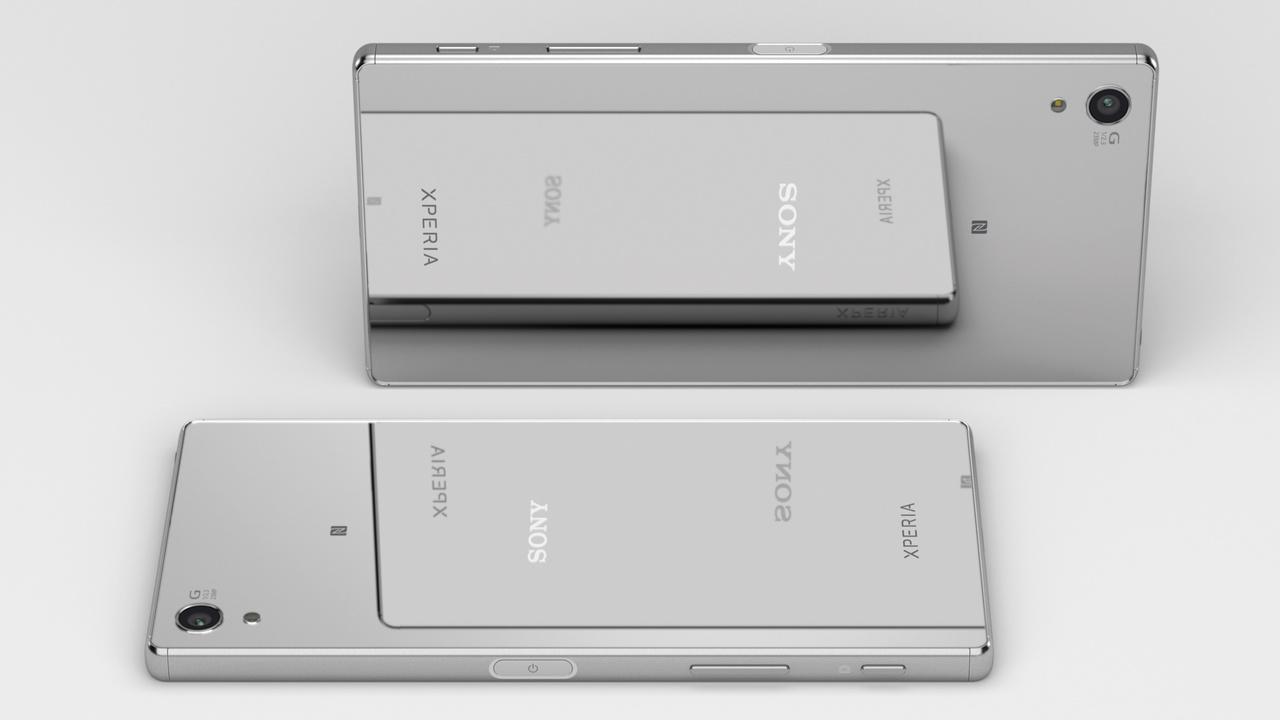Marshmallow: Sony-Z5-Serie, Z3+ und Z4 Tablet erhalten Android 6.0