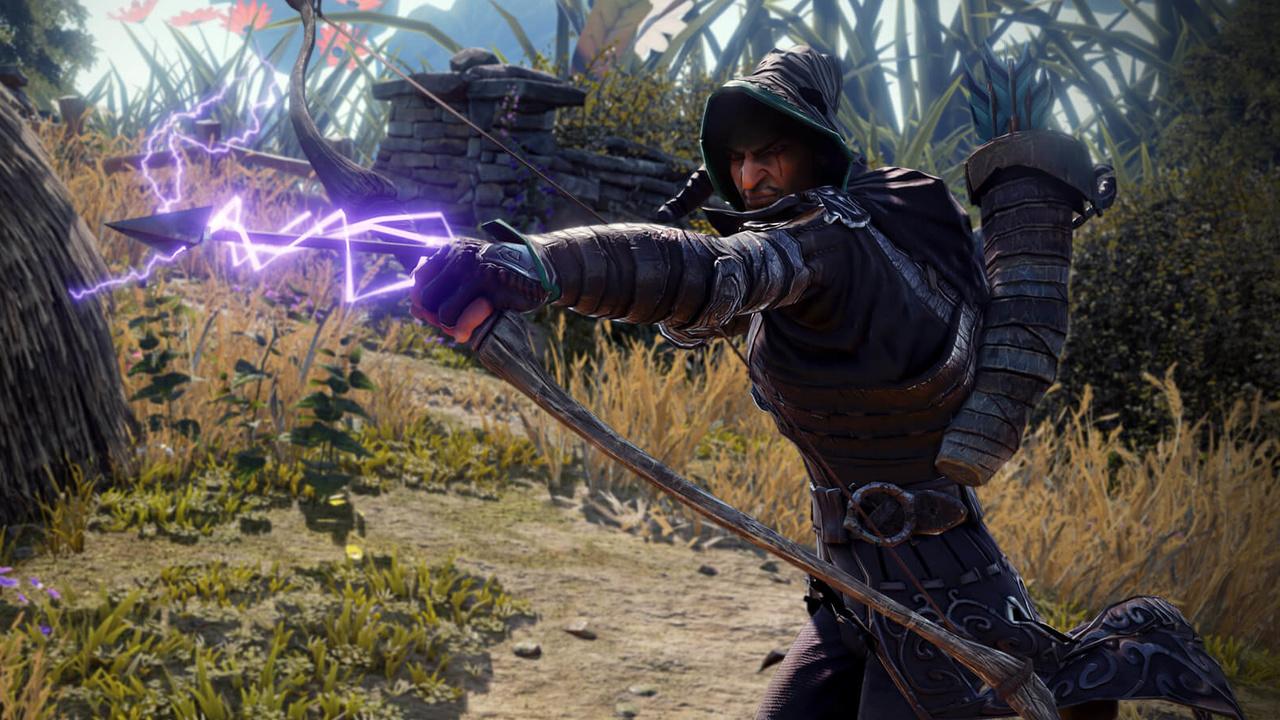 Microsoft: Fable Legends und Project Knoxville eingestellt