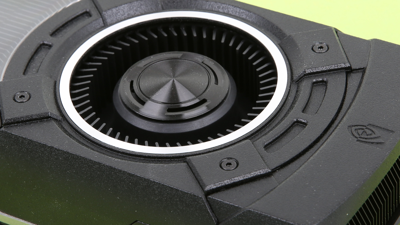 GeForce 364.47: Mit Vulkan und nicht schneller in AotS mit DirectX 12