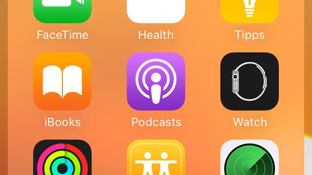 E-Book-Preisabsprache: Apple scheitert endgültig mit Berufung