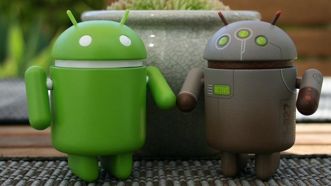 März-Patch: Google schließt sechs kritische Lücken in Android