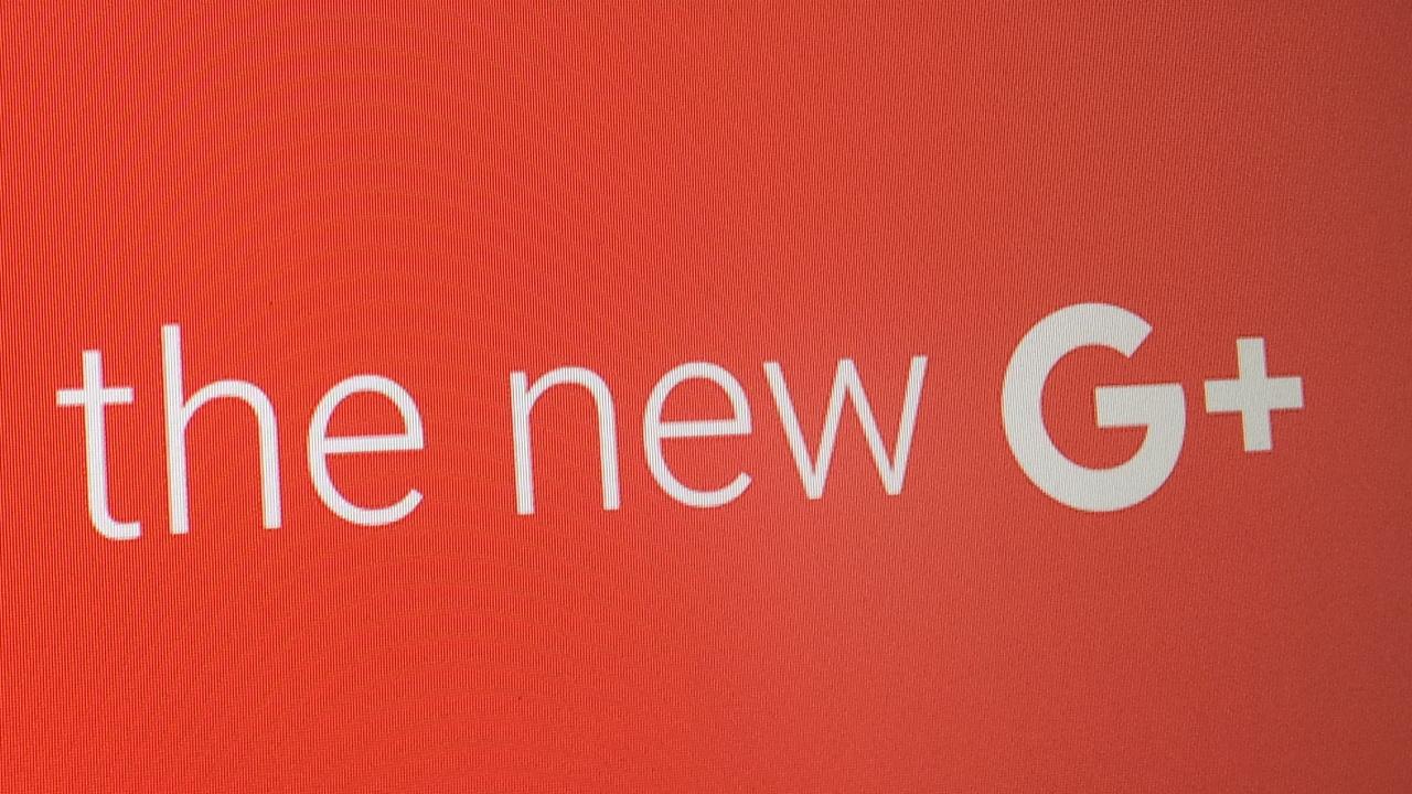 Alphabet: 4chan-Gründer Poole wechselt zu Google