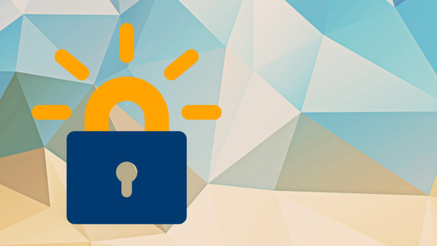 Let's Encrypt: 1.000.000 Zertifikate für das verschlüsselte Internet