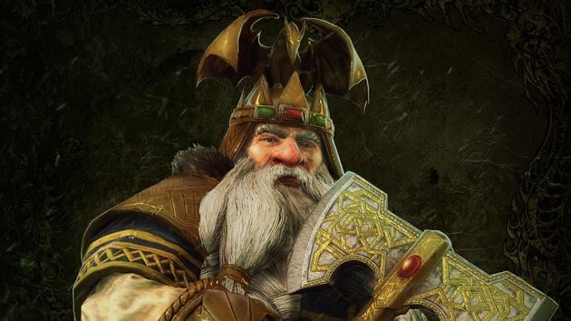 Total War: Warhammer: Fantasy-Strategiespiel um vier Wochen verschoben
