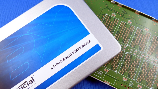 Xbox One: SSD halbiert Ladezeiten im Durchschnitt