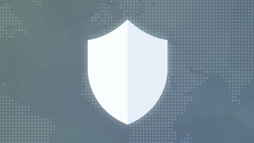 Kontosicherheit: GoG bietet 2-Faktor-Authentifizierung und HTTPS