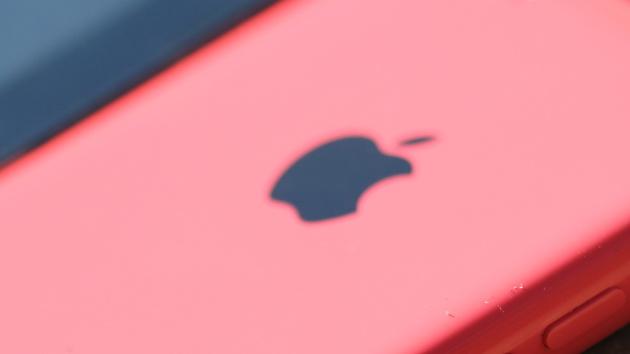 Streit um iPhone: Das US-Justizministerium gibt nicht klein bei