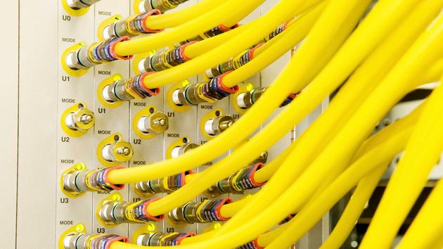 Vodafone: 200 Mbit/s für weitere 620.000 Haushalte