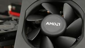 Quartalszahlen: AMD-Aktie nach Bekanntgabe von Server-Deal im Höhenflug