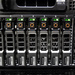 Lite-On EP2 U.2 Series: U.2-Version der NVMe‑SSD ermöglicht Hot Swap