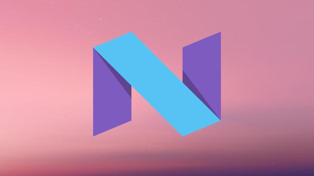 Android N: Erste Developer Preview zum Download bereit