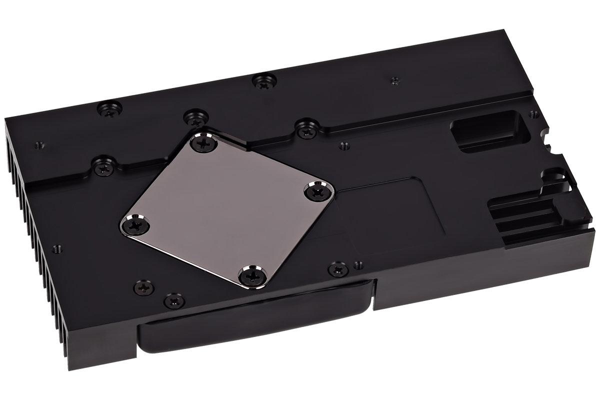 Alphacool NexXxos GPX Intel SSD 750 Series