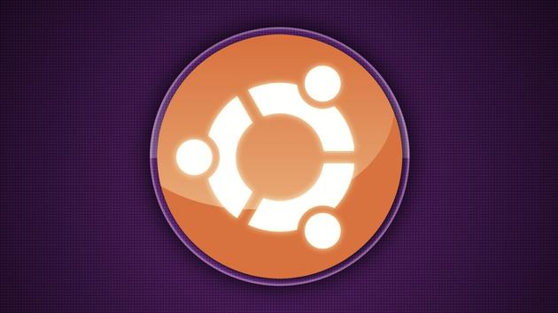 Canonical: Ubuntu 16.04 ohne proprietären AMD-Treiber