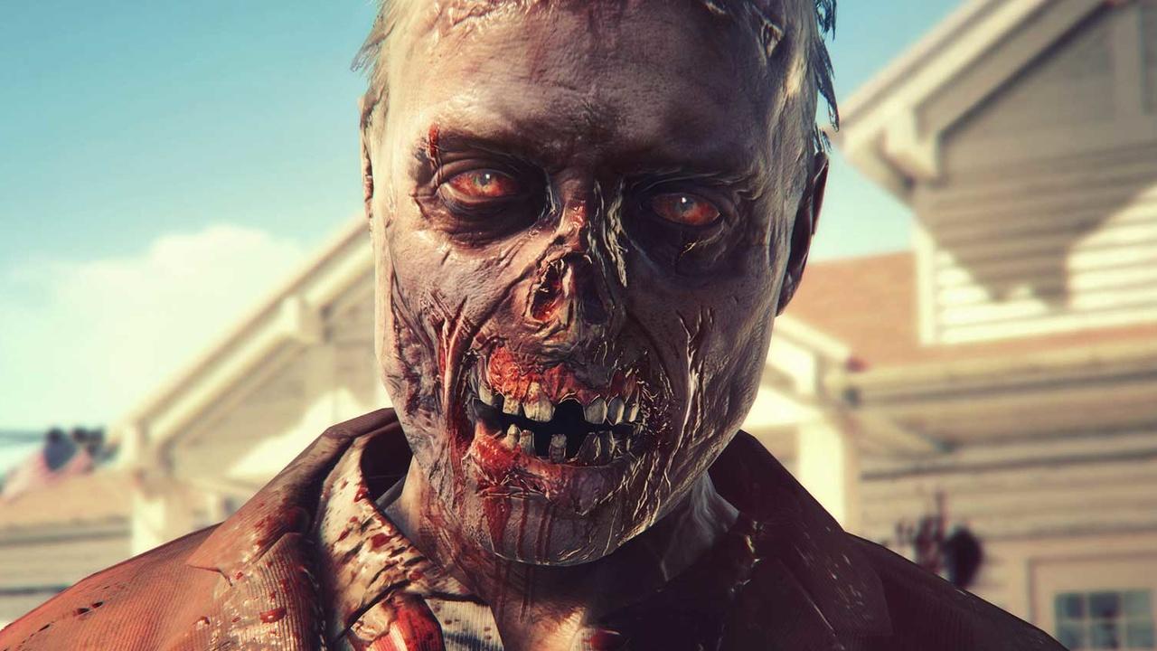 Dead Island 2: Entwicklung wird von Sumo Digital fortgesetzt