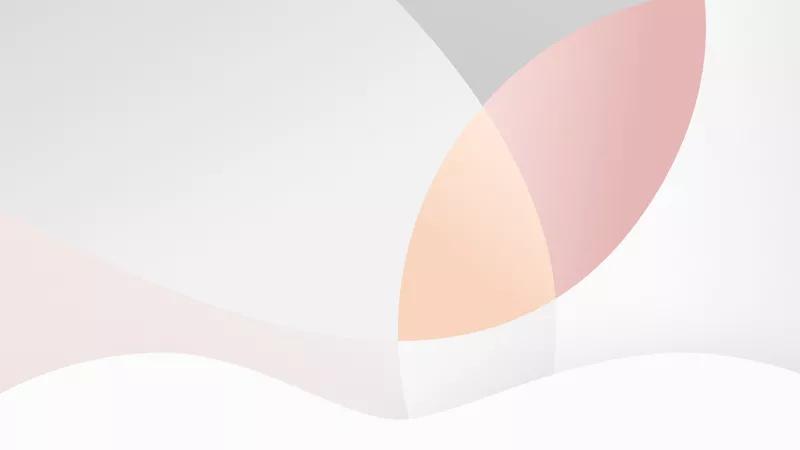 Termin: Apple-Event am 21. März für neues iPhone und iPad