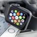Patent: Apple Watch soll bei Notfällen den Arzt alarmieren