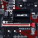 Gigabyte 990X-Gaming SLI: Neues Mainboard für AM3+ mit M.2 und USB 3.1