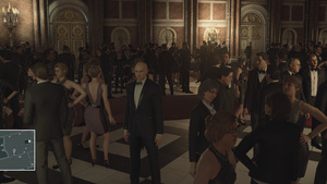 Hitman Benchmarks: DirectX 12 hebt das CPU-Limit massiv an