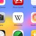 Wikipedia: Neue iOS-App unterstützt 3D Touch und Handoff
