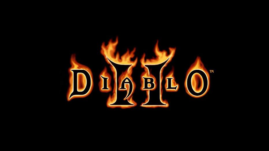 Diablo 2 Patch 1.14a: Rollenspiel mit erstem Patch seit 2011, mehr soll folgen