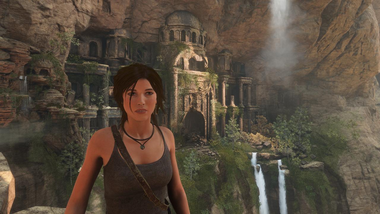 Tomb Raider Benchmark: DirectX 12 ist da, aber mehr Leistung gibt es nicht