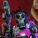 "XCOM 2: Erster Patch bringt ""Zip Mode"" zum Zeitsparen"