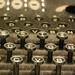 Subgraph OS: Sicheres Betriebssystem setzt auf Tor und Grsecurity
