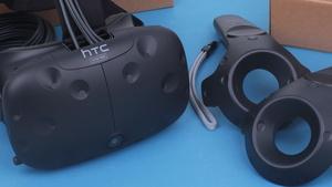 In eigener Sache: Neues Forum für alle Themen der VR-Enthusiasten