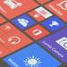 Support-Ende: Spotify entwickelt Windows-Phone-App nicht mehr weiter