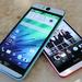 Marshmallow-Updates: HTC, Samsung und Motorola verteilen Android 6.0
