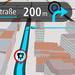 Go Mobile: TomTom stellt auch iOS-App auf Abomodell um