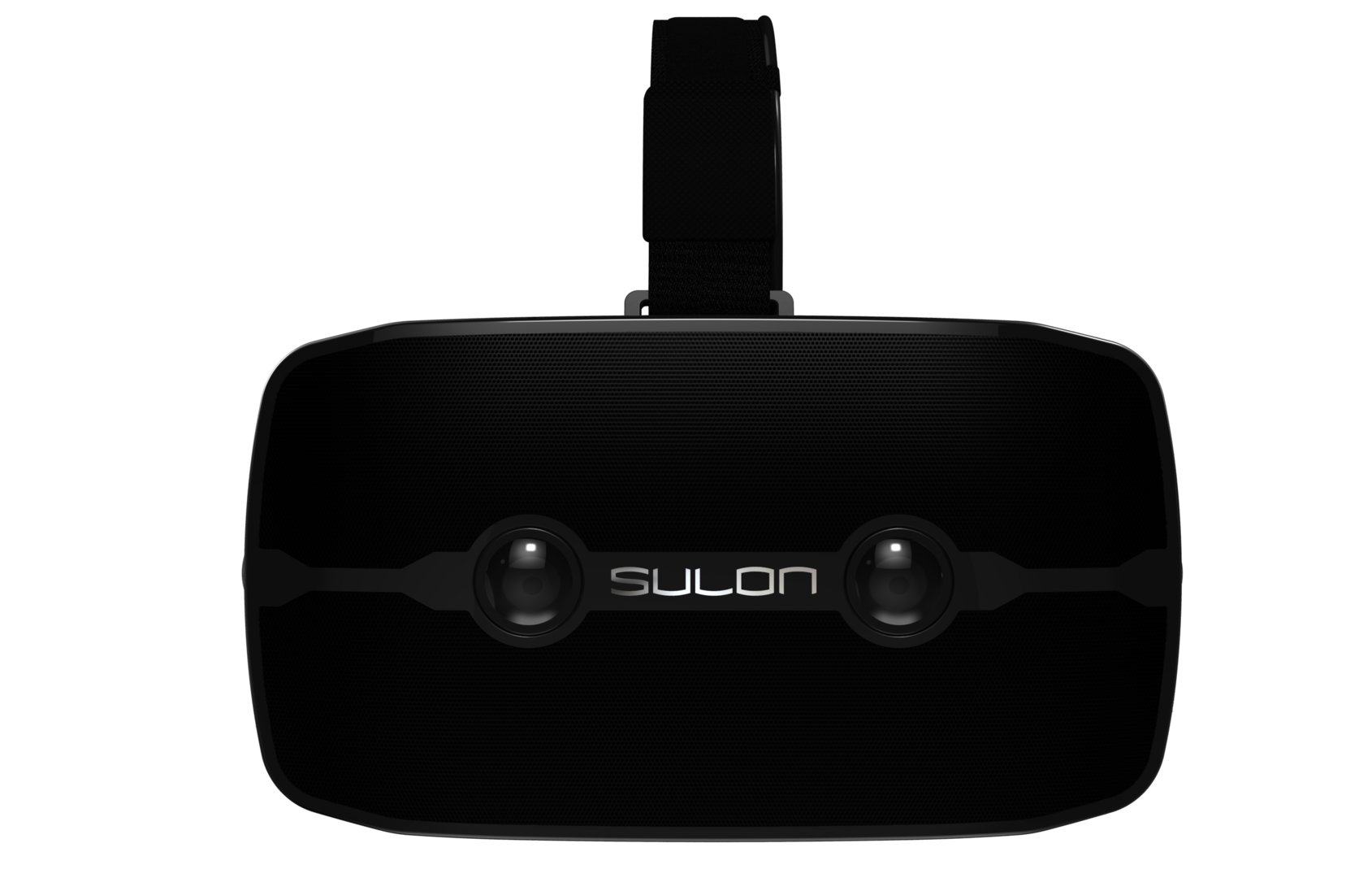 Sulon Q Headset