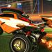 Microsoft: Cross-Plattform-Play für PC, Xbox One und PlayStation 4