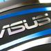 Asus Cashback: Bis zu 50 Euro zurück oder Spiele-Code