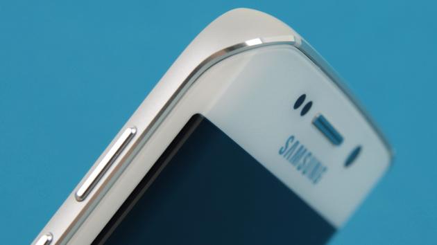 WLAN Call: Telekom startet Wi-Fi-Telefonie im Laufe des Jahres
