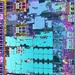 Intel-Roadmap: Apollo-Lake-SoCs in Kürze, Cannonlake-CPUs ab Q3/2017
