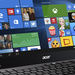 Termin: Acer Aspire Switch 12 S ab April auch mit Windows 10 Pro