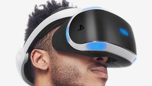 Sony: PlayStation VR kostet 399 Euro und kommt imOktober