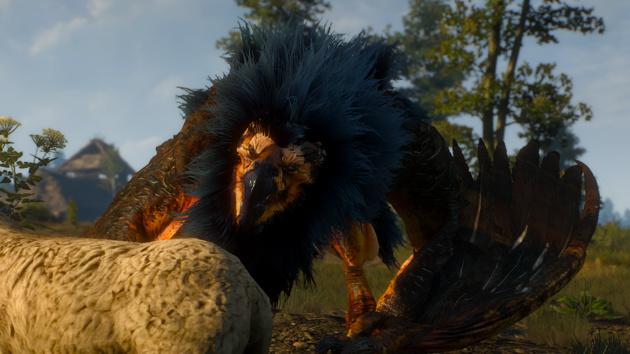 Nvidia GameWorks: Quellcode für HBAO+ und weitere Effekte veröffentlicht