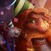 Hearthstone: Neuer Patch und Gewinnspiel zum zweijährigen Jubiläum